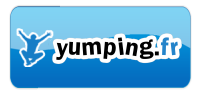 Yumping.fr